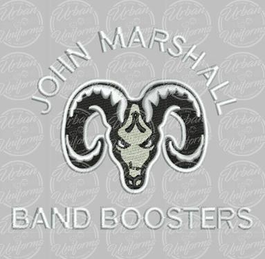 EM-032-John-Marshall