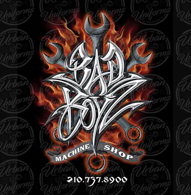 MAIN-003-Badboyz-Front