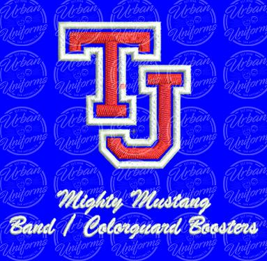 EM-001-TJ-Emblem