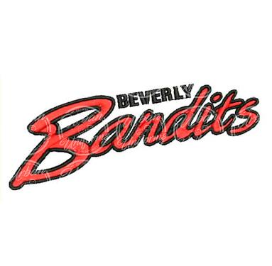 EM-002-Bandits-Cap
