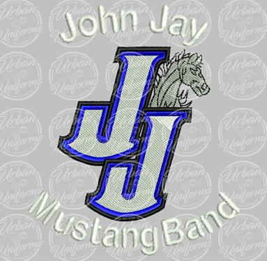 EM-005-John-Jay-Mustang-Band