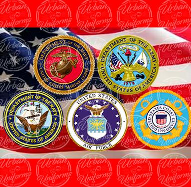 EM-009-Military-Logos
