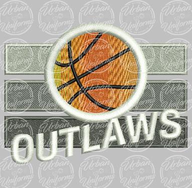 EM-010-Outlaws