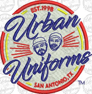 EM-011-Urban-Logo