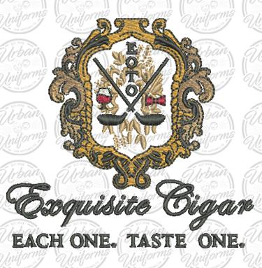 EM-014-Exquisite-Cigars