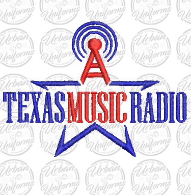 EM-015-Texas-Music-Patches