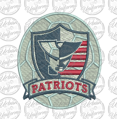 EM-016-Patriots