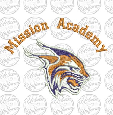 EM-019-Mission-Academy-Polo