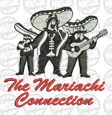 EM-020-Mariachi-Connection