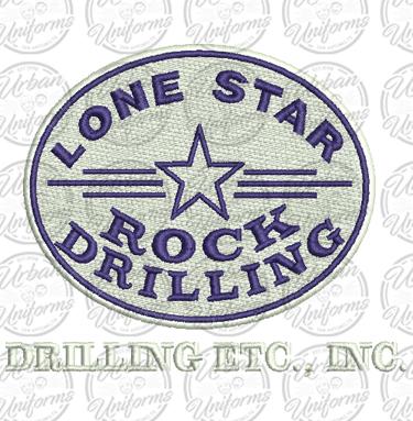 EM-022-Lonestar-Rock-Drilling