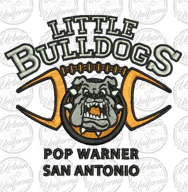 EM-023-Little-Bulldogs