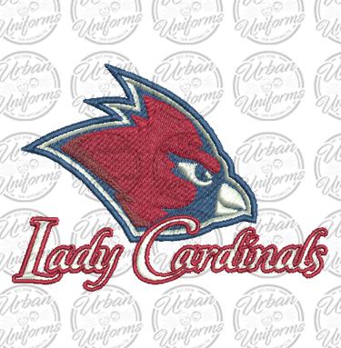 EM-024-Lady-Cardinals