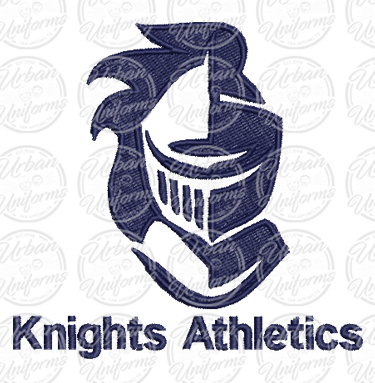 EM-025-Knights-Athletics