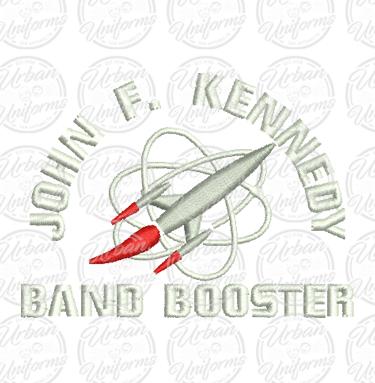 EM-027-JFK-Band-Booster