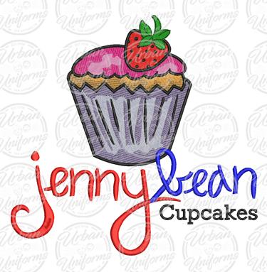 EM-028-Jenny-Bean