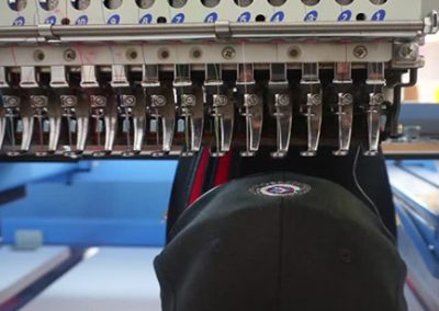 embroidery-machine6