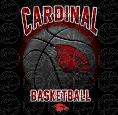 MAIN-005-Cardinal-Basketball