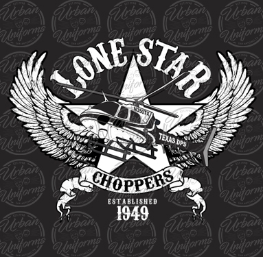 MAIN-016-Lone-Star-Choppers-Mcallen