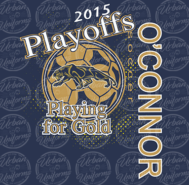 MAIN-019-Oconnor-Playoffs-2015